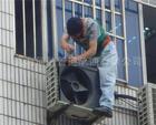 石家庄格力空调专业售后维修 好又快家电竭诚为您服务 更专业 更用心