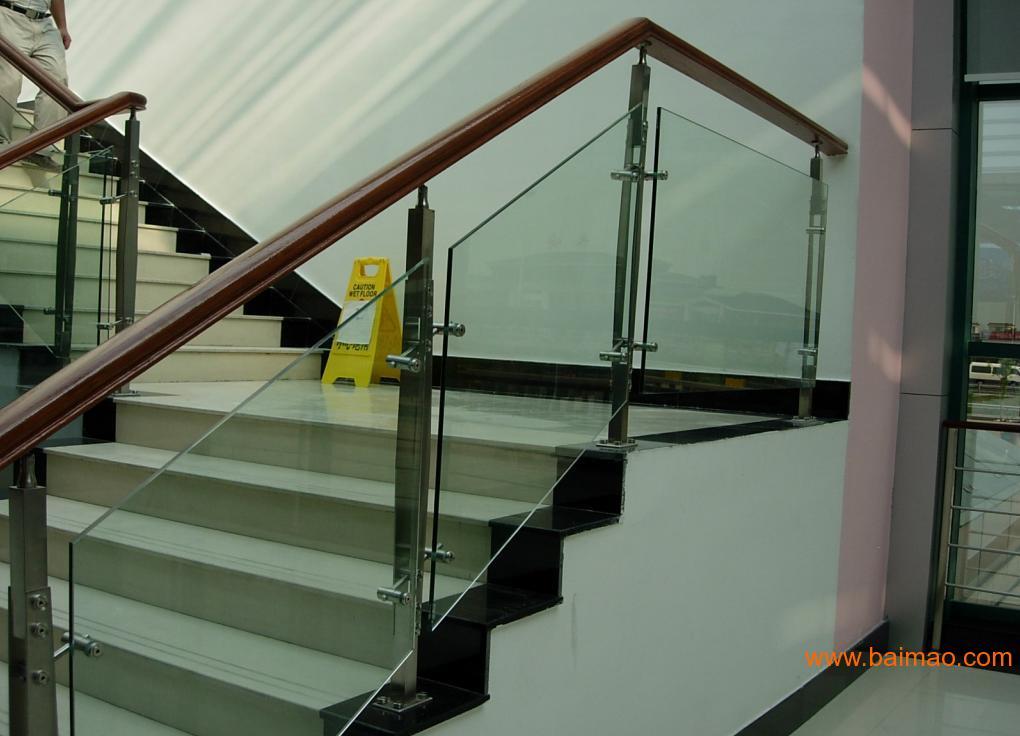 楼梯立柱批发_佛山不锈钢立柱,楼梯扶手制作,佛山楼梯拦河生产,佛山不锈 ...