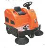 金壇駕駛式掃地機,金壇駕駛式掃地機價格