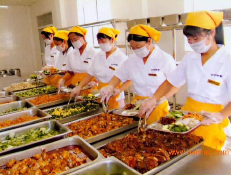 厦门/泉州/漳州食堂承包,生鲜蔬菜配送 - 康万达