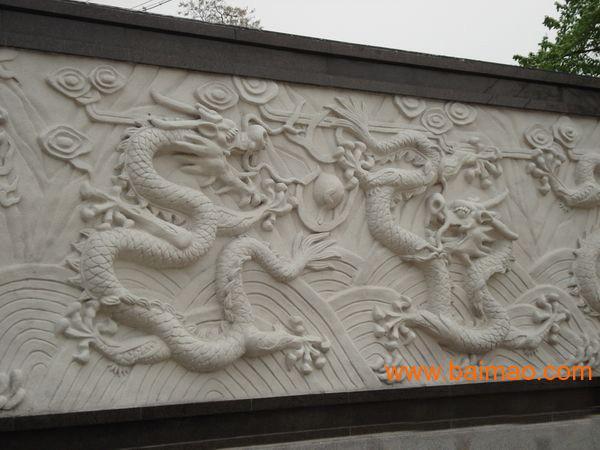 汉白玉浮雕 ,汉白玉浮雕 生产厂家,汉白玉浮雕 价格图片