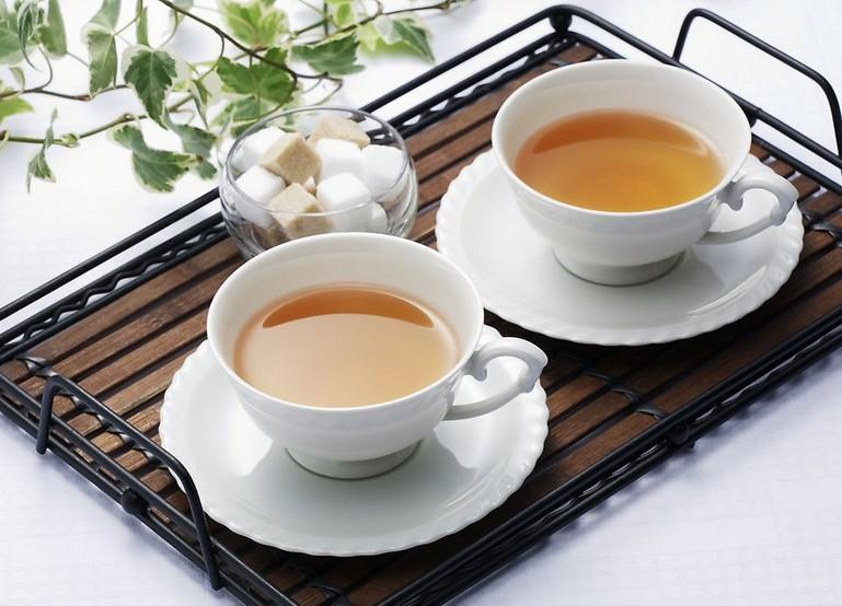 养生茶,苦瓜茶批发