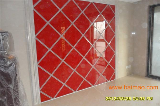 厂价供应拼镜CQ9玻璃
