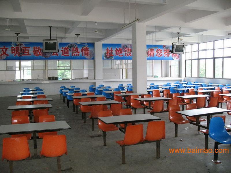 学校食堂承包–其他服务和设备-厦门康万达餐