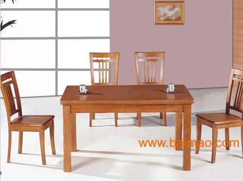 廈門家具廠家  餐桌