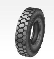前进轮胎,前进工程轮胎,矿山轮胎,前进轮胎批发