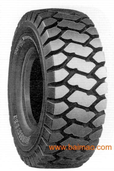 珠江轮胎,深圳珠江轮胎,珠江轮胎价格,珠江轮胎批发
