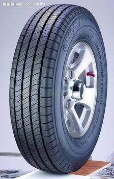 万力轮胎,万力轮胎型号,万力轮胎价格,万力轮胎批发