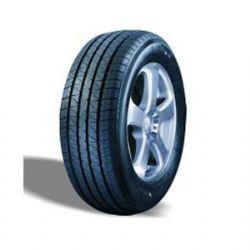 新迪轮胎,新迪轮胎型号,新迪轮胎价格,新迪轮胎批发