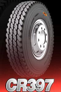 正新轮胎,叉车轮胎,正新轮胎价格,正新轮胎批发