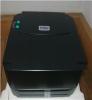 厦门TTP-243E Pro条码打印机(代理)