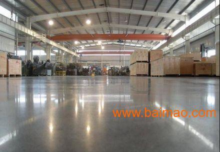 金刚砂地坪|硬化耐磨地坪|重载防尘地坪|仓库地坪