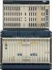 Metro5000传输设备