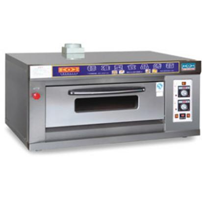 二手烘焙设备出售