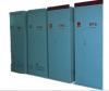 20KWEPS电源价格-20KWEPS应急电源厂家