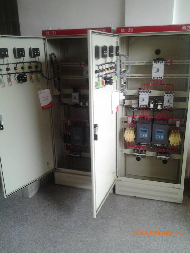 30kW消防一用一备控制柜 消防泵启动配电柜,30kW消防一用一备控制柜 消防泵启动配电柜生产厂家,30kW消防一用一备控制柜 消防泵启动配电柜价格