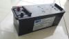 江苏德国阳光蓄电池A412/20G5授权代理商报价