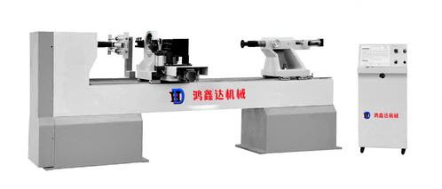HXDMC 150S重型数控木工,HXDMC 150S重型数控木工生产厂家,HXDMC 150S重型数控木工价格