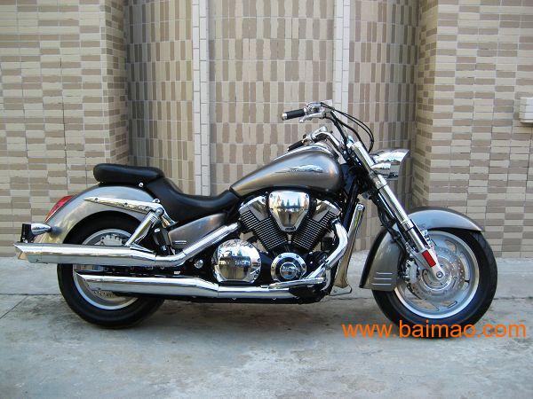 本田摩托车报价 本田哈雷车600摩托车250摩托报价 高清图片