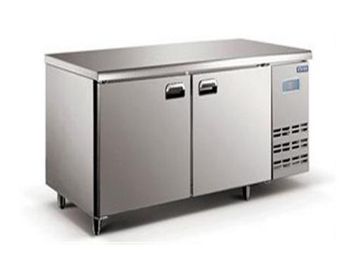 厨房冷柜系列