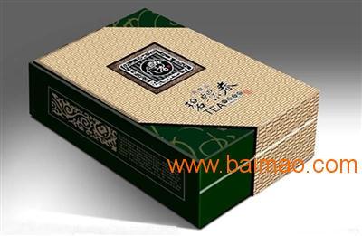 天津茶叶包装盒印刷供应 久佳
