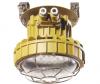 供應抗震蕩油井架專用LED防爆燈BRE8623