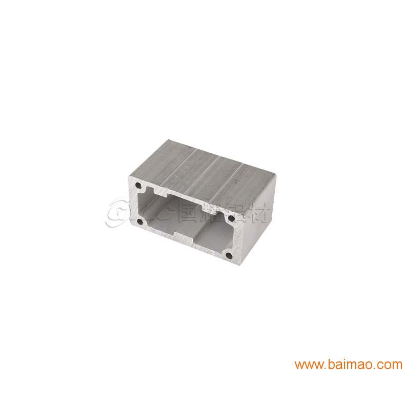 東莞國耀鋁材·機械手鋁型材   189255544910