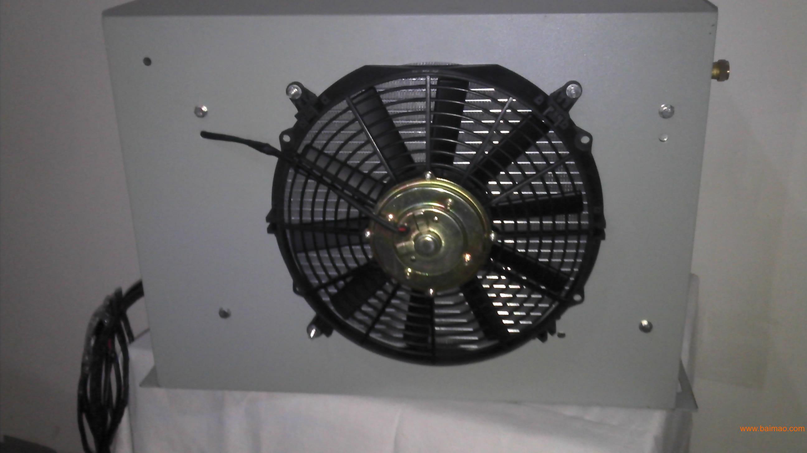 24v卡车直流电动空调,24v卡车直流电动空调生产厂家,24v卡车直流图片