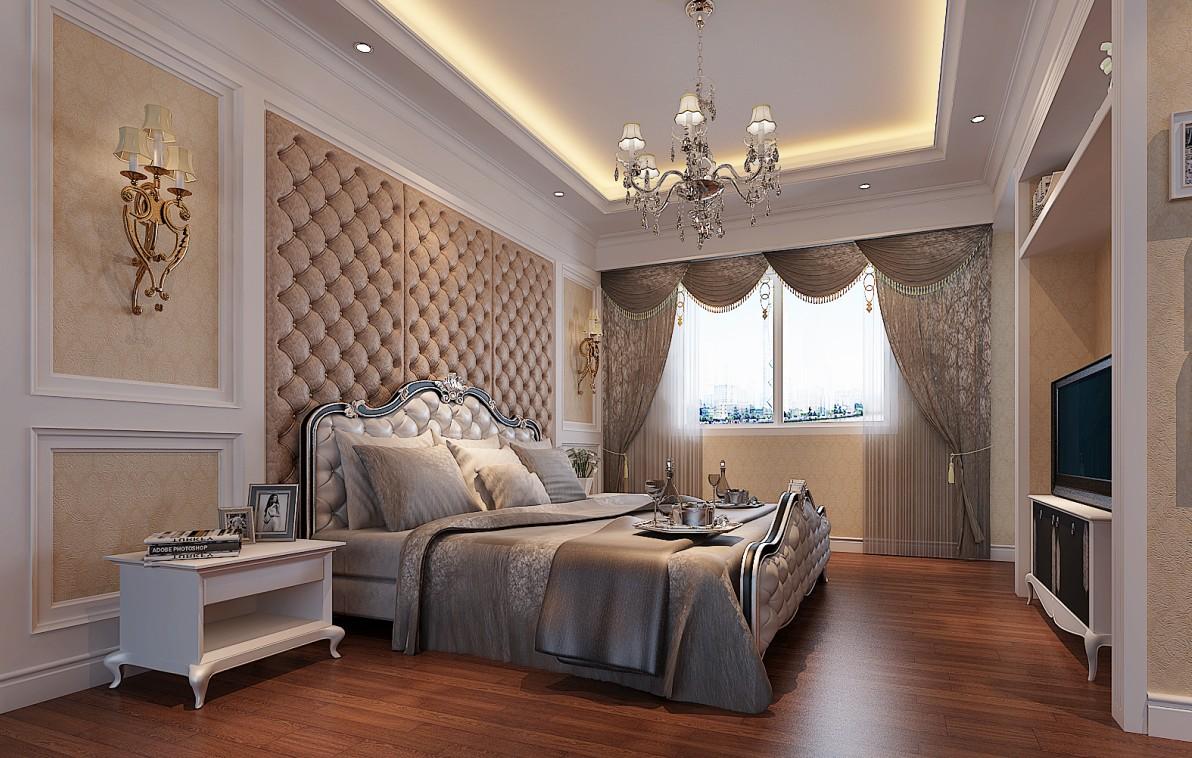 图片|欧式风格豪华装修图片|豪华装修房子图片|现代豪华装修效果图