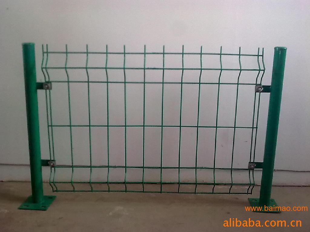 100米铁丝网围栏多少钱