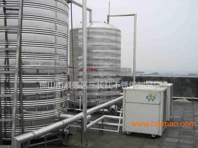 不锈钢保温水箱,不锈钢保温水箱生产厂家,不锈钢保温水箱价格
