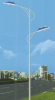 雅安市電路燈生產廠家路燈報價安裝XY-DLD新炎