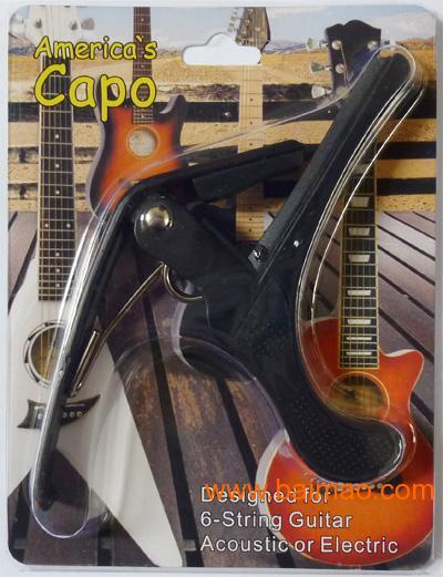 吉他变调夹,吉他变调夹生产厂家,吉他变调夹价
