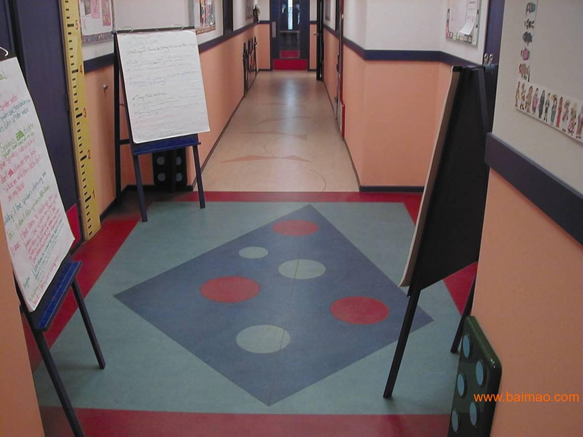 英国欧莱宝塑胶地板,pvc地板,武汉塑胶地板总代理,英国欧莱宝塑胶地板,pvc地板,武汉塑胶地板总代理生产厂家,英国欧莱宝塑胶地板,pvc地板,武汉塑胶地板总代理价格