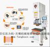 杭州智能伺服压机供应,精密智能伺服压机厂家直销