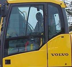 各型号挖掘机配件如铲斗松土器大小臂加长臂铲斗油