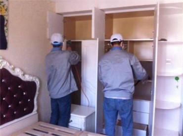新房装修除甲醛