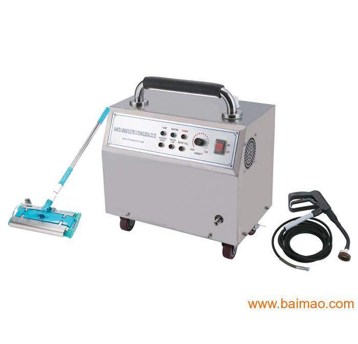 农行�y�*9chy�^�JnX�_油烟机清洗机 如何清洗机油烟机 jnx-5油烟机清