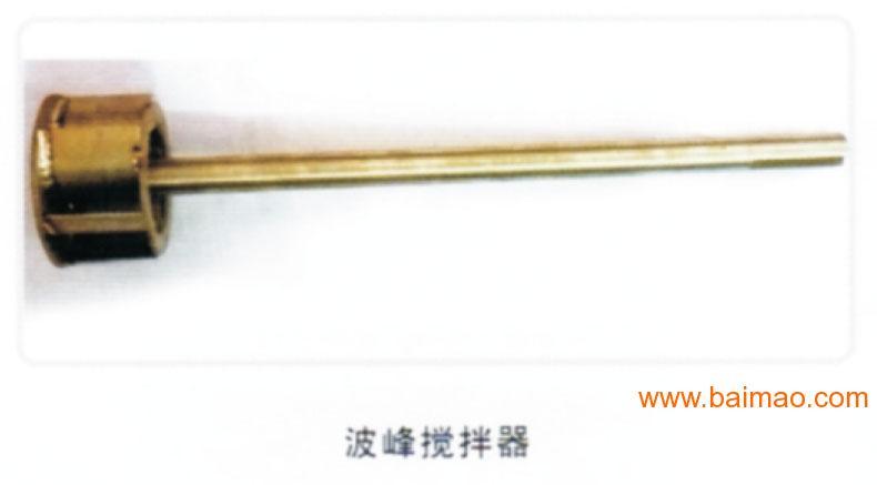 厦门SMT波峰搅拌器供应商 欢迎咨询铭动电子
