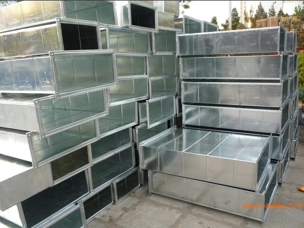 玻璃钢风管,不锈钢风管,不锈钢水箱,不锈钢管道... -中央空调之家