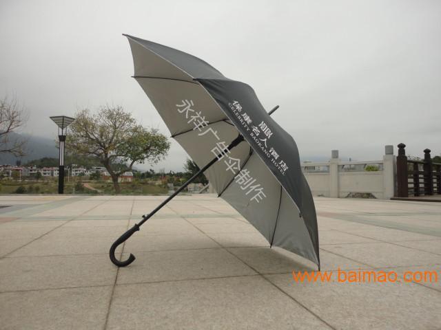晉江廣告傘訂做,禮品傘報價