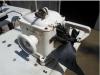 双工牌DP3-402毛皮机小钱包皮艺鞋缝边机械设备