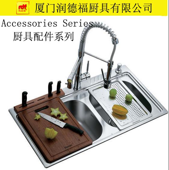 厨房设备--厦门厨具厂家