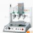 佛山台丰自动化设备有限公司优质手动点胶机、全自动点胶机、滴塑机、适配器 佛山台丰生产