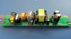 供应明纬30WLED路灯电源 LED路灯驱动电源