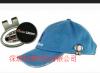 金属帽夹哪里有定做,帽子上挂的帽夹,制作便宜帽夹厂