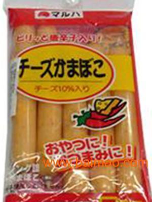 内蒙古熟食包装袋批发–内蒙古熟食包装袋厂家–内蒙古熟食包装袋供应商