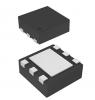 ETA1168,40V異步升壓單串10顆LED背光