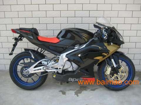 山西二手品牌摩托车低价销售,山西二手品牌摩托车低价销售生产厂图片