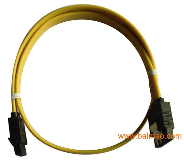 打印机连接线 汽车音响连接线 手机充电器电源线厂家,打印机连接线 图片